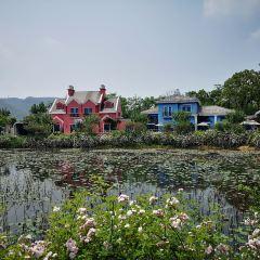 花谷奇緣旅遊度假區用戶圖片