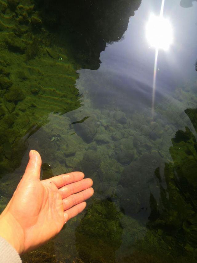 만선산 풍경지구