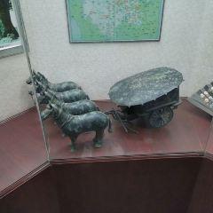 Xishan Scenic Area User Photo