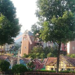 Bavarian Manor User Photo