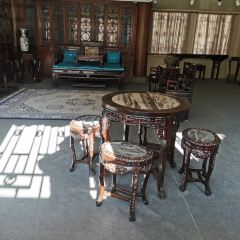 Prince Gong's Mansion User Photo