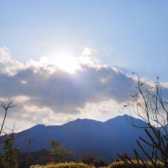 Nali Huakai Theme Park User Photo