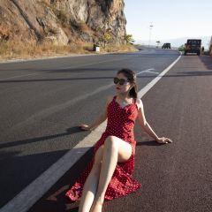 Erhai Lake Cruise User Photo
