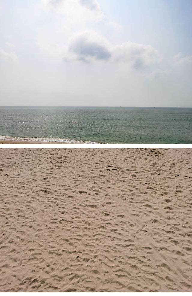 月亮灣濱海度假區