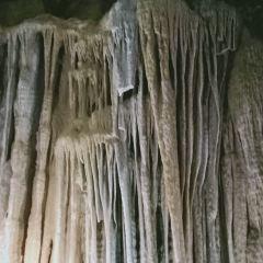Tai'an Underground Dragon Palace (Formerly Taishan Rift Valley) User Photo