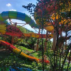 森泊水樂園用戶圖片