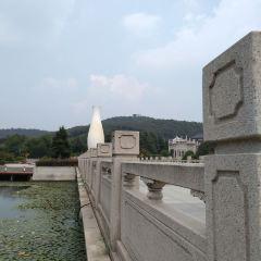 Zhonghua Xiaodao Park User Photo