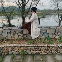 Guyan Huaxiang Scenic Area User Photo