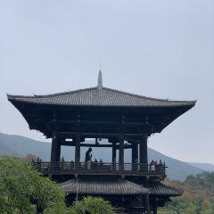 대당공 차원 여행 사진