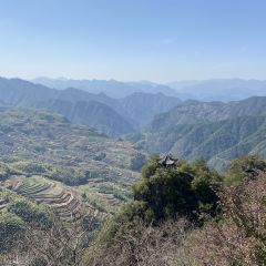 Nanjianyan Scenic Area User Photo