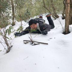 漢水源森林公園用戶圖片