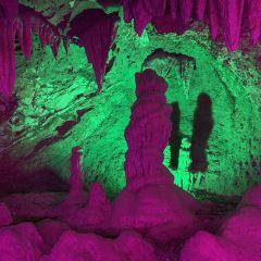 Yugudong Natural Scenic Area User Photo