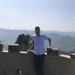 마안산 여행 사진