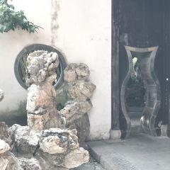 거위안(개원) 여행 사진