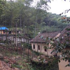 西九華山風景區用戶圖片