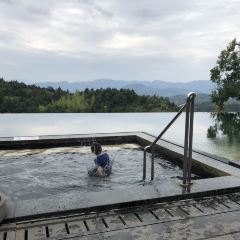 Lianyun Valley Hot Springs User Photo