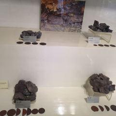 China Yixing Ceramics Museum User Photo
