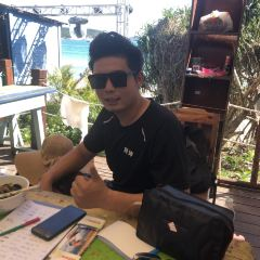 Yalong Bay Ailifang Marina Park User Photo