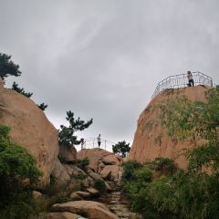 Heshan Scenic Area User Photo