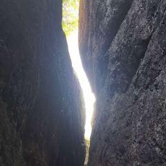 東西岩景區用戶圖片