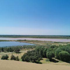 Huangsha Guduyuan Ecological Tourism Area User Photo