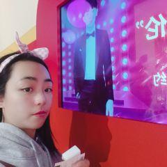 上海杜莎夫人蠟像館用戶圖片