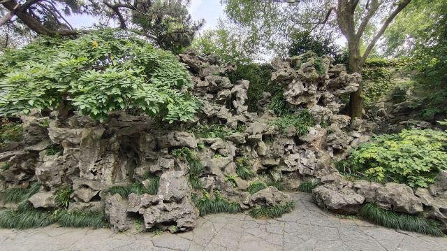 리우위안(유원)