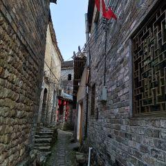 Guo Dong User Photo