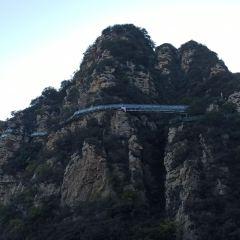 九山頂自然風景區用戶圖片
