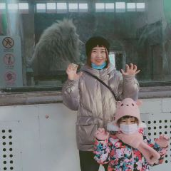 Tianjin Zoo User Photo