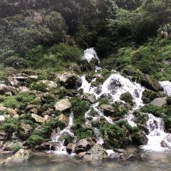 Xiangxi Mengdong River Drifting User Photo