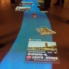 China Water Transport Museum User Photo