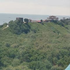 OCT Binhai International Tourism Resort User Photo