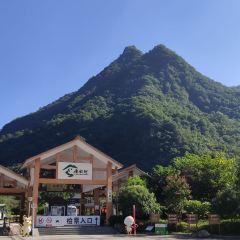 Tangjia River Nature Reserve User Photo
