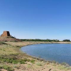 黃沙古渡原生態旅遊區用戶圖片