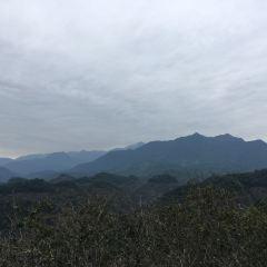 상원암 여행 사진