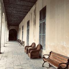 法國駐龍州領事館用戶圖片