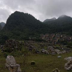 Yaoshan Ancient Village User Photo