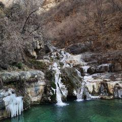 雲台山風景名勝區用戶圖片
