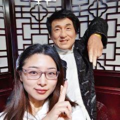 Sky Celebrity Wax Museum User Photo