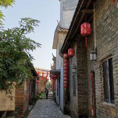 Qingwafang Ancient Village User Photo