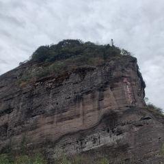 관치산 여행 사진