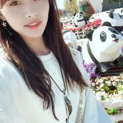 Yabuli Panda House User Photo