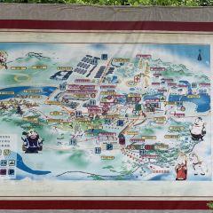 西遊記公園用戶圖片