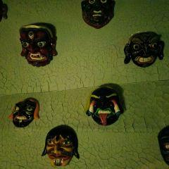 青海藏文化館用戶圖片