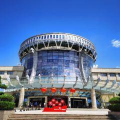 廣西民族博物館用戶圖片