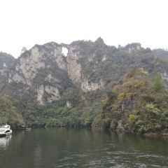 舞陽河國家級風景名勝區用戶圖片