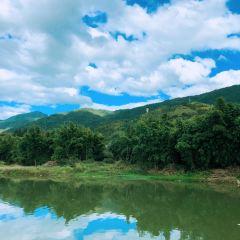 雲水謠景區用戶圖片