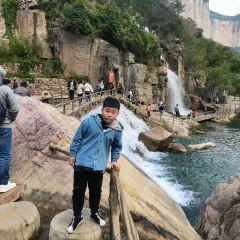 바오취엔 여행 사진