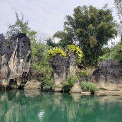 安平仙河景區用戶圖片
